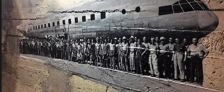 Milano e i suoi bunker: storia e mappa di angoli sotterranei della nostra città