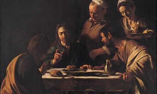 Alla scoperta della Pinacoteca di Brera