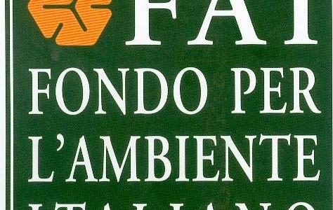 FAI un giro alla scoperta della Milano off limits  e low cost!