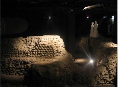 Archeologia gratuita @ Giornate del Teatro romano di Milano