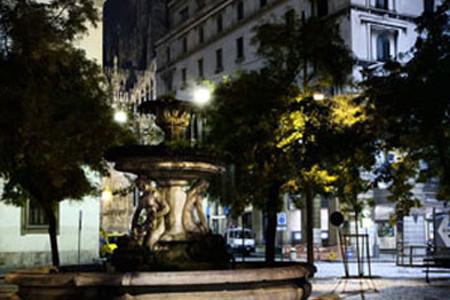Notte dei Musei 2010: stanotte visite gratuite a Milano