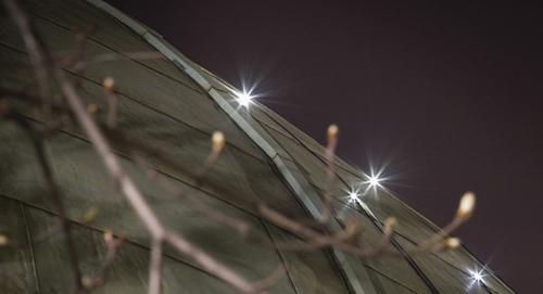 80 anni di Planetario. Una serata sotto le stelle come regalo a Milano
