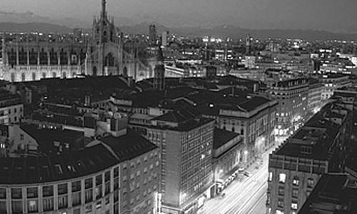 Notte Bianca dello Shopping a Milano il 9 luglio. Bis il 14