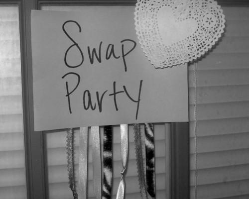Urban Swap Party 2 aMMD