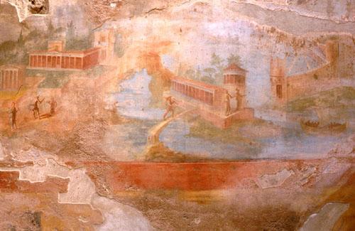 Aperitivo a Palazzo Litta per il libro Il Restauro di Bruno Zanardi