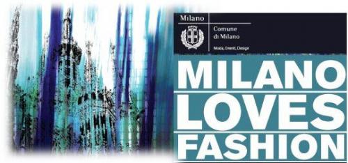 Calendario Milano Fashion Week e Milano Loves Fashion: parte Milano Moda Donna AI 2011-2012