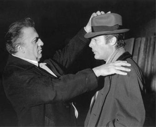 Il cinema con il cappello. Borsalino e altre storie a Milano ... 88dbc2b63fa4