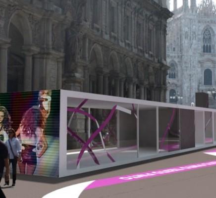 Milano Fashion Week 2011: gli eventi free in citta'