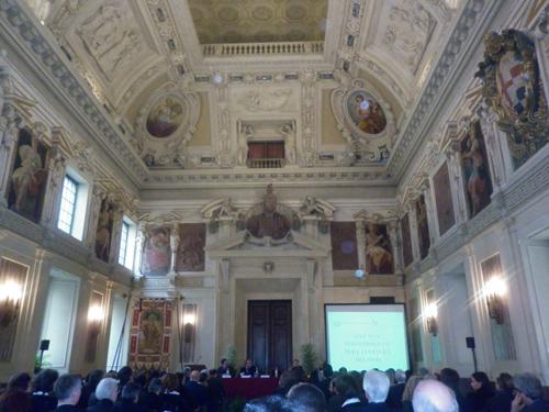 Ais, Wsa, vino e sommellier: a Milano, 50 anni e nuovi progetti di-vini