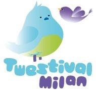 Tonight Milan Twestival 2011. Milanoincontemporanea ci sarà, e voi?