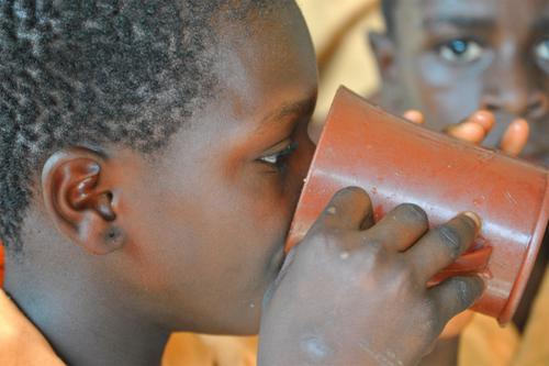 Acqua For Life @Earth's Day: che punto siamo?