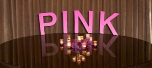 Pink lounge & aperitivi da Fuori Salone: gli eventi del 14 aprile