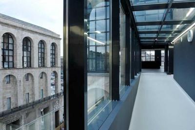 Notte dei Musei 2011 a Milano e dintorni