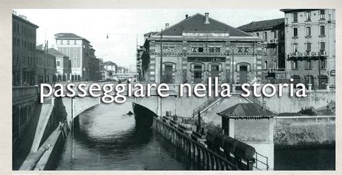 Città nascosta Milano, la cultura si gusta anche a luglio