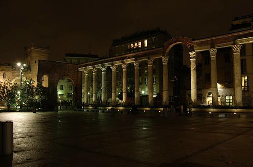 Notte di San Lorenzo 2011 a Milano, appuntamenti in città 10 agosto