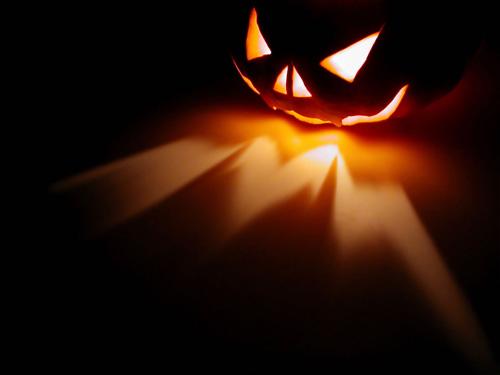 Calendario Halloween a Milano fra feste e mostre con i mostri