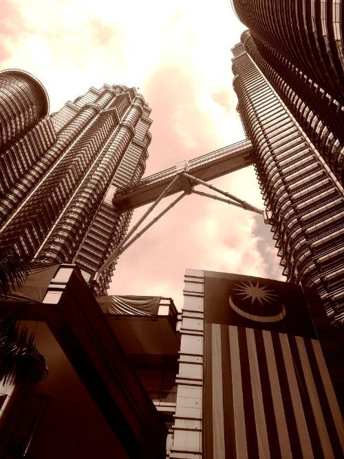 Milano ce l'ha più lungo d'Italia. Il grattacielo