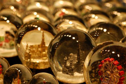 Milano In Contemporanea, come sarà questo 2012?