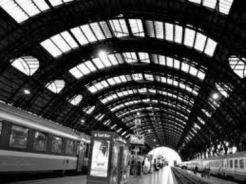 Stazione Centrale a tutta musica e shopping il 1°aprile