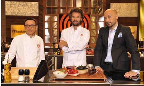 Masterchef nei centri commerciali della Lombardia: lezioni di cucina free e degustazioni alle porte di Milano