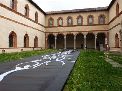Musei Civici di Milano gratuiti. Sarà vero oppure no?