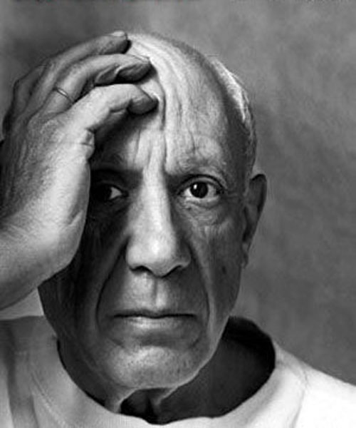 "Picasso ""vuelve"" a Palazzo Reale"