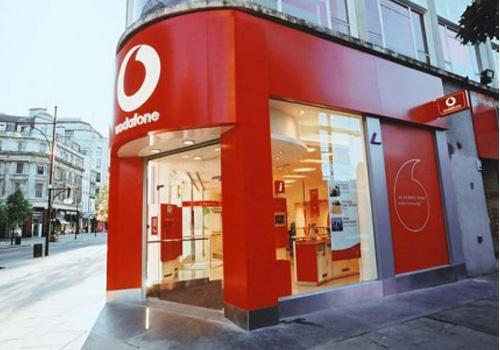 La Notte Bianca di Vodafone: caccia all'iPhone 5