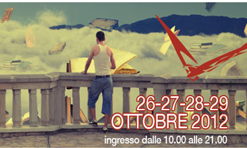 Arriva la Milano Book Fair
