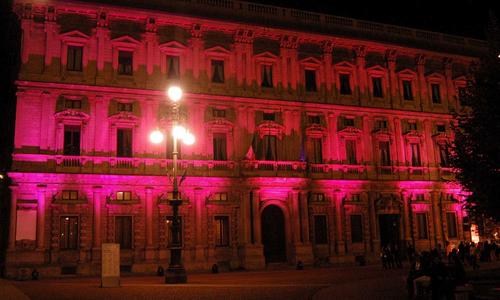AGIRE, allarme rosso a Palazzo Marino