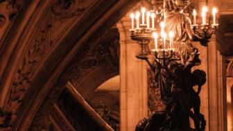 Fantasmi di Milano: il libro da leggere ad Halloween