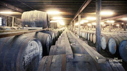 A Milano il whisky porta lontano…