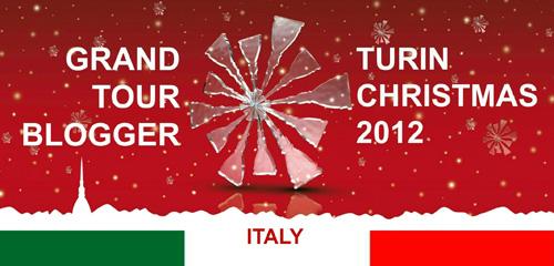 Milano-Torino: mercatini e Natale coi Fiocchi. Parte il reportage!