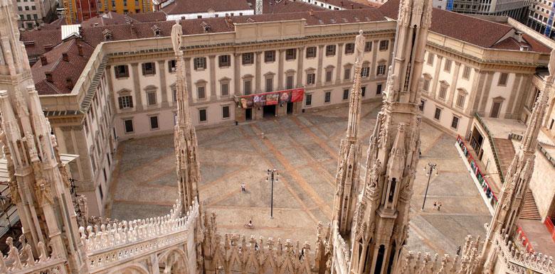 Buon 2013: Milano apre in bellezza con i Musei Civici (e non solo) in apertura straordinaria
