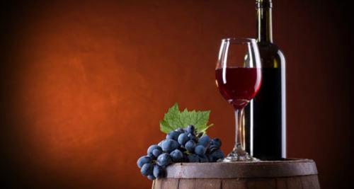 I corsi di degustazione di un martedì di-vino