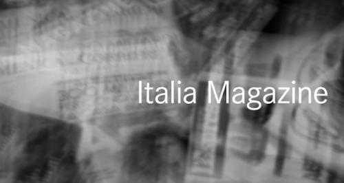 Italia Magazine e Bello d'Italia: una mostra gratuita al Palazzo delle Stelline