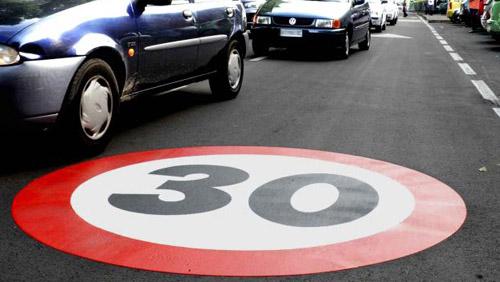 Slow Drive Milano: ecco com'è partito questo 2013 incontemporanea