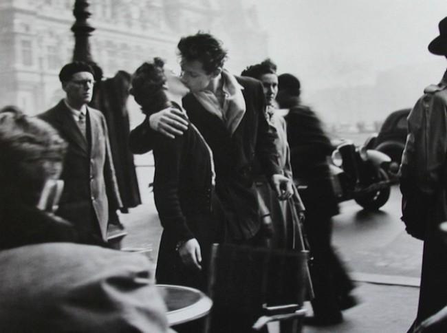 Milano al bacio: mostre e sfilate… digitali tutte in una week