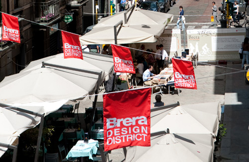 Brera-Design-District-2013