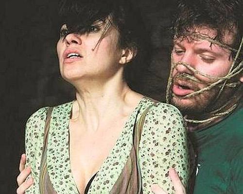 Frankenstein rivive a Milano