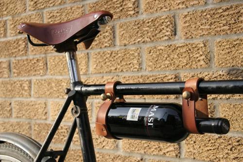 S-tappa la biciclettata alcolica