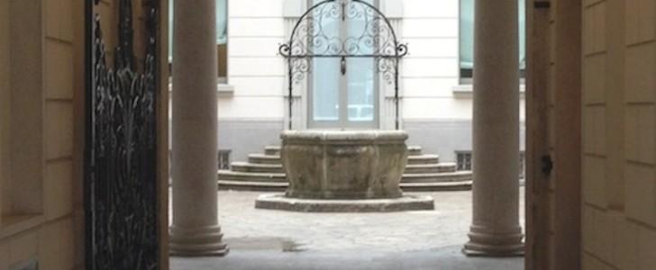 Ferragosto da brivido: scoprite una Milano nascosta