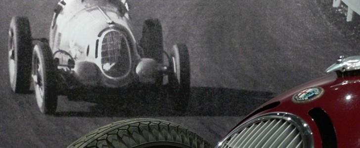 Gp Monza 2013: tutto come una volta, con delle novità