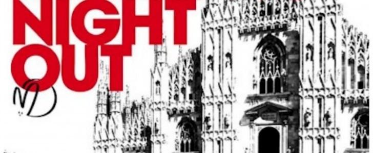 VFNO 2013 Milano: gli indirizzi last minute
