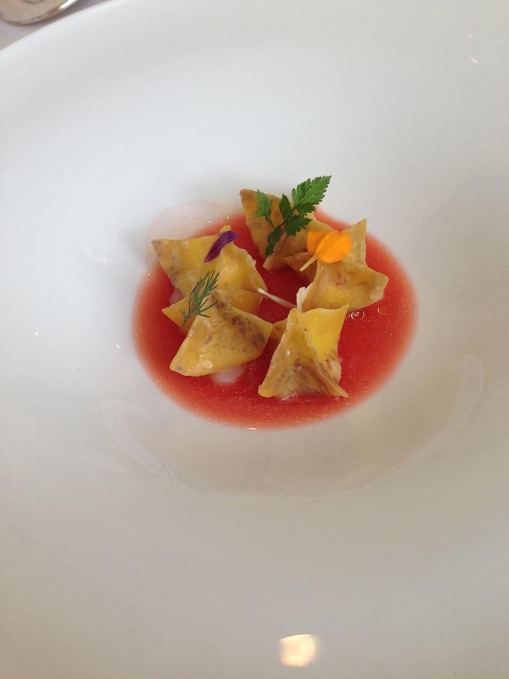 Ricette di cucina da incubo ricette popolari sito culinario for Ricette di cucina particolari