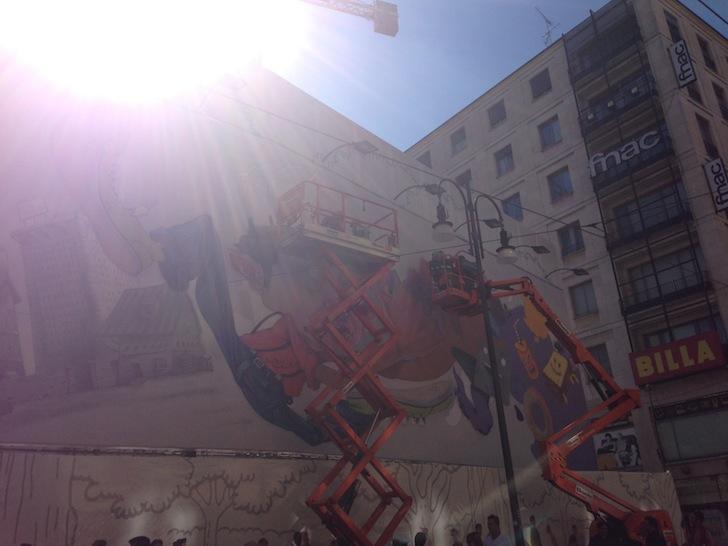 street art milano 01