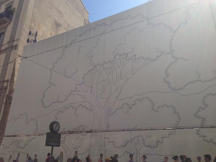 street art milano 02