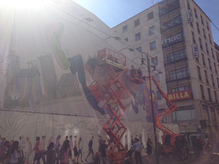 street art milano 03