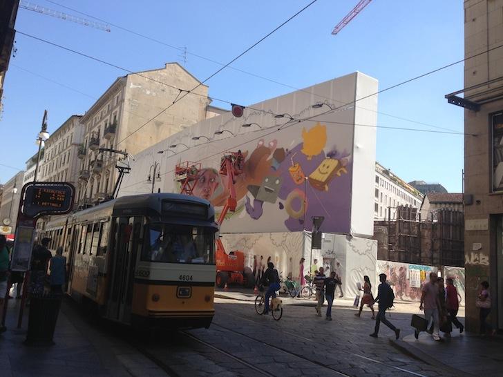 street art milano 04