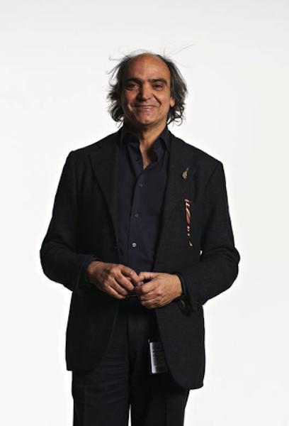 Milano Golosa 2013 02