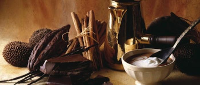 Domenica a Milano: gli appuntamenti al bacio (e cioccolato)